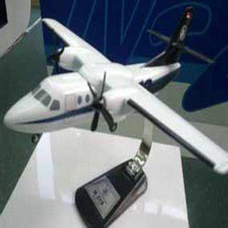 layout pabrik pesawat terbang perusahaan komponen pesawat terbang as ingin tambah