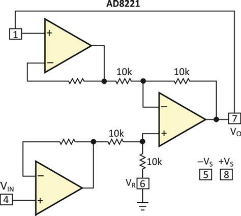 analysis of capacitor mismatch effect in sar a d c converter resistor divider mismatch 28 images resistor tolerance standard deviation 28 images patent