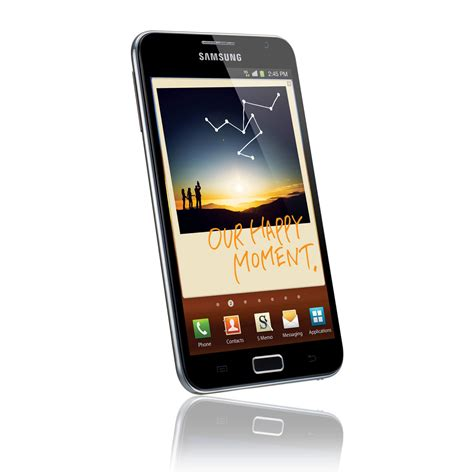 Samsung Note Recover Pictures From Samsung Galaxy Note