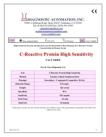 c protein reactive test results hbsab related keywords hbsab keywords keywordsking
