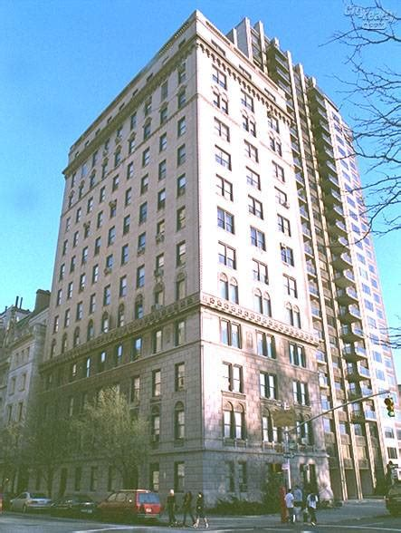 Records New York City Real Estate Nyc Real Estate Sale Of The Week 19 5 Million Haute Residence Featuring