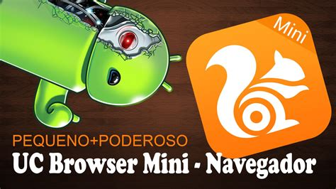 uc browser mini apk uc browser mini apk ongames