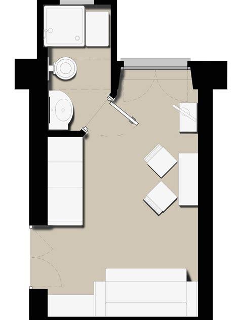 arredatore di interni arredatori di interni interior design mebedesign studio