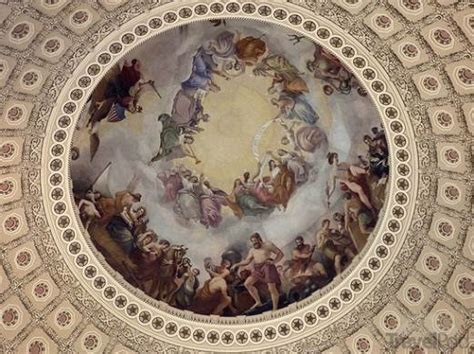 Who Is The Us Of The Interior by Us Capitol Building Architecture And Design Architect Boy