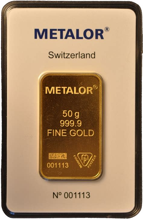 100 gram silver bar price in india metalor 50 gram gold bullion bars