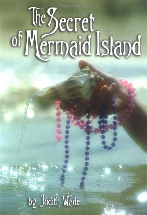 mermaid picture books pin by author s k munt s k munt on mermaid books