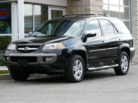 2006 acura mdx pricing ratings reviews kelley blue book image gallery 2006 acura mdx