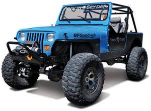 Jeep Wrangler Yj Road Jeep Yj Road Equipment Jeep Yj Armor Jeep Yj