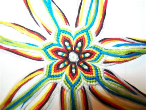 Macrame Pouch Pattern - macrame pouch by ashitx on deviantart