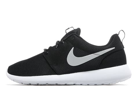 Nike Roshe Run 4 march 2017 cheap roshe run nike trainers sale page 2
