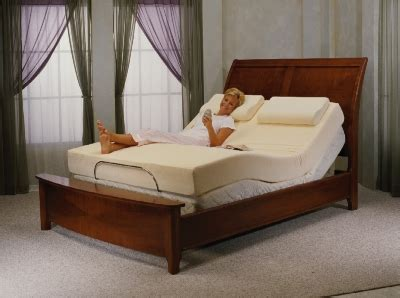 adjustable beds oklahoma mattress company