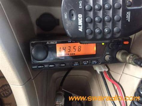 Bracket Icom 2200 Alinco Dr135mk3 Lokal dijual alinco dr 130 ori sav 17 display cling