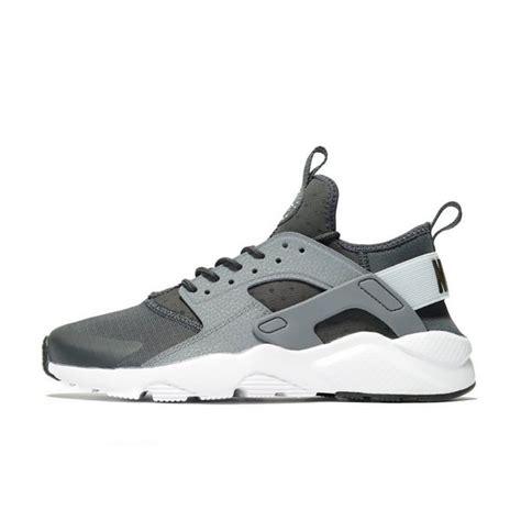 jd sports junior shoes nike air huarache ultra breathe junior jd sports
