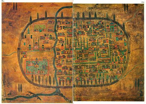 ottoman safavid war suleiman s ottoman safavid war