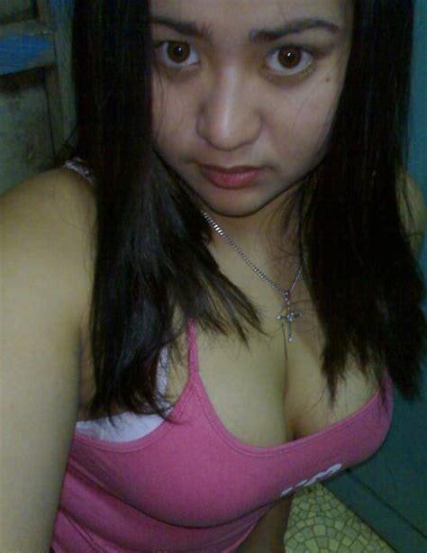 www cewe tete mulus com cewek cantik payudara putih mulus abg bugil toket gede