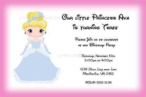 party invitations maker free online free minnie mouse birthday party