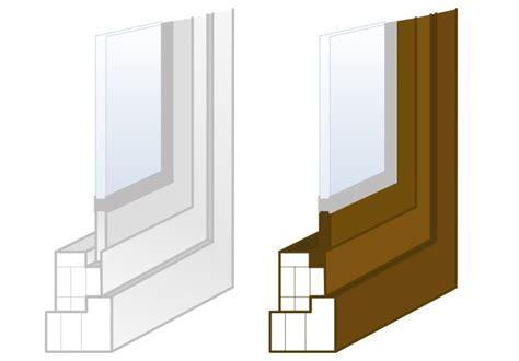 Balkonverglasung Selber Bauen by Wintergarten Balkon Balkonverglasung Wohnen