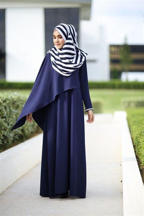 Baju Muslim Marbella Dress Moka 9533 best islamic fashion images on fashion styles and
