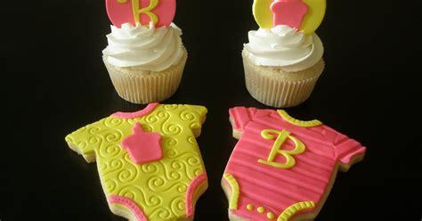 Lemonade For Baby Shower by Oh Sugar Pink Lemonade Baby Shower