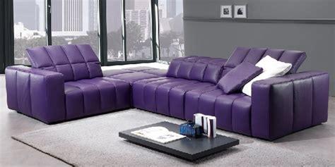 new style sofa set hall sofa set sofa and furniture