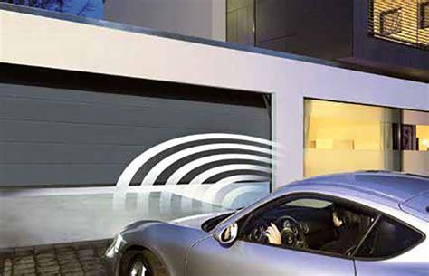 automatismos puertas garaje puertas de garaje archivos web aradock