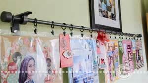 Ikea Raffig Finial 1 Pasang make it monday displaying paper crafts feeling crafty