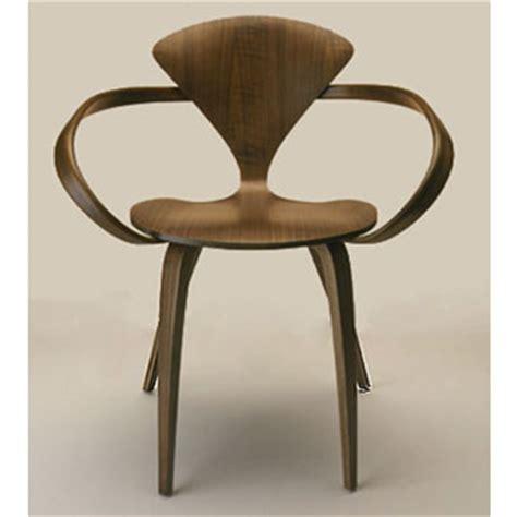 norman cherner armchair norman cherner armchair