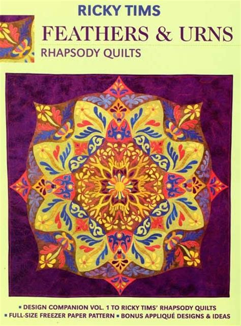 Ricky Tims Rhapsody Quilts by Pin By Elizabeth Price On Quilts