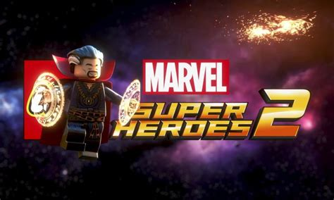 lego marvel super heroes free download pc win7 64bit lego marvel super heroes 2 pc torrent download free