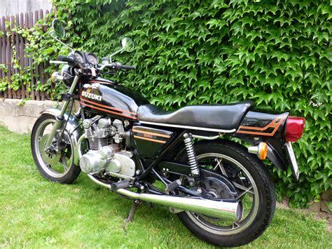 1979 Suzuki Gs 1979 Suzuki Gs 550 E Gallery Veter 225 Ni I Veter 225 N