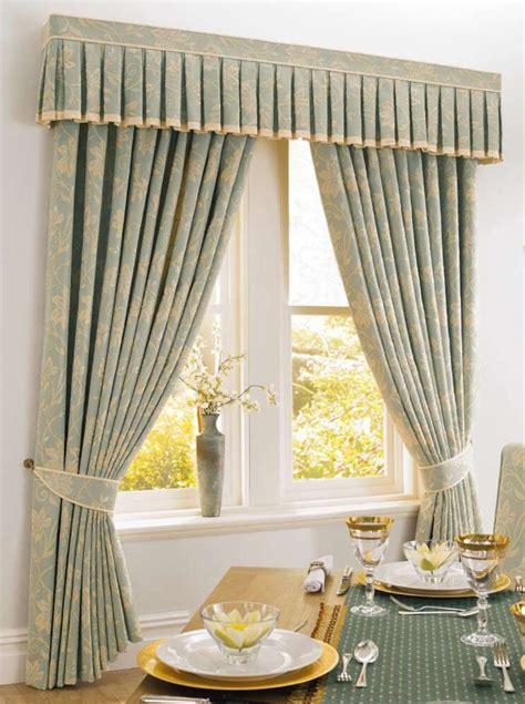 Plumbs Curtains by Plumbs Curtains Curtains24 Co Uk