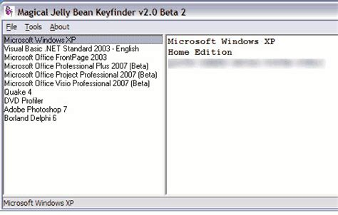 how to find the windows vista product key easy 5 min find product keys of microsoft softwares and serial keys