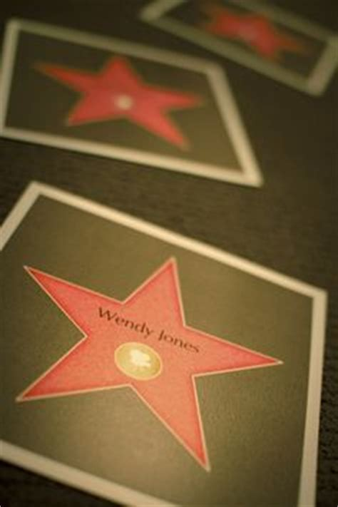 hollywood themed names 1000 images about sweet 16 party ideas on pinterest