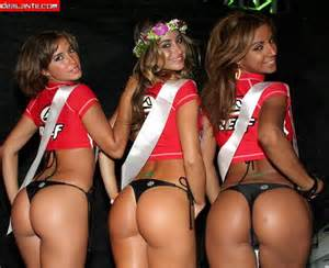 Alfa img showing gt miss reef argentina 2006