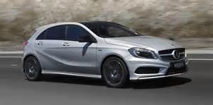 Mercedes A250 Sport Mercedes A250 Sport Review Caradvice