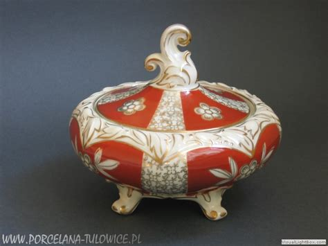 Mediterranean Home Designs Www Porcelana Tulowice Pl Gallery Of Old Porcelain
