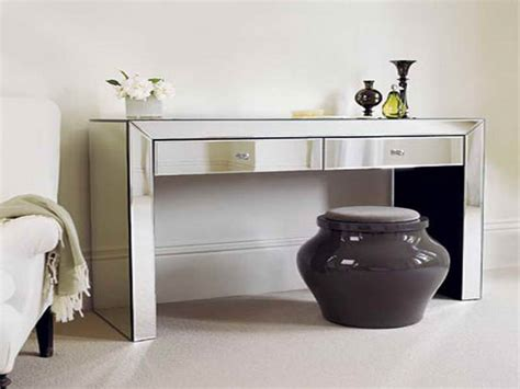 Console Ikea by Decorating The Hallway With Console Tables Design