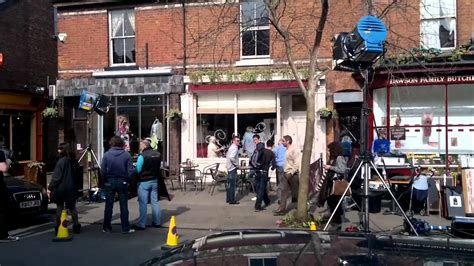 A Place Where Was It Filmed Mount Pleasant Tv Show Filming In Chorlton