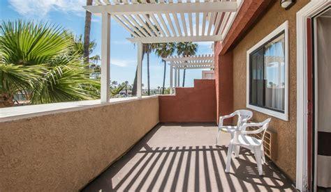 comfort suites huntington beach ca comfort suites huntington beach hotel reviews at our