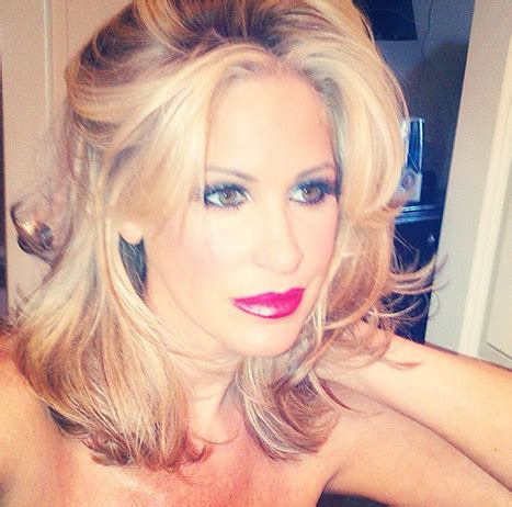 the real hair bosses of atlanta like the river salon picture real housewives of atlanta s kim zolciak shows