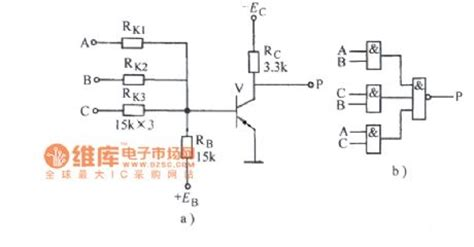 resist residues and transistor gate fabrication resistance transistor gate circuit diagram basic circuit circuit diagram seekic