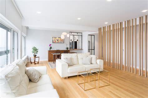reforma pisos wifre melendrez 187 reforma piso