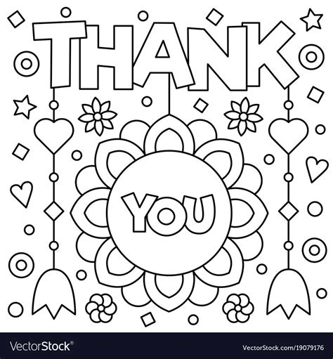 thank you dad coloring pages coloring pages