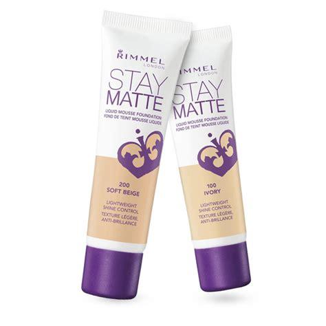 Foundation Maybelline Untuk Kulit Berjerawat 7 rekomendasi foundation murah untuk kulit berminyak