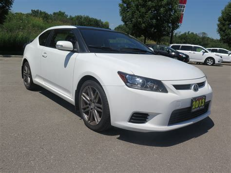 small engine repair training 2012 scion tc parking system service manual 2013 scion tc passager air bag used 2013 scion tc for sale pricing features