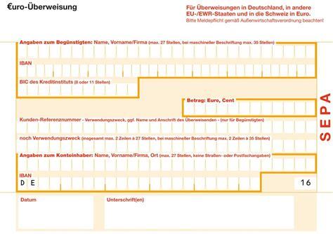 bic deutsche bank düsseldorf frage mal zu sepa iban bic und co teezeh de