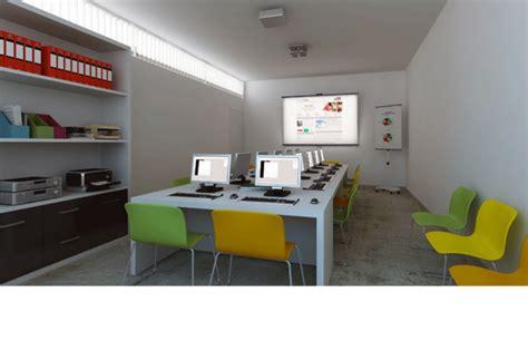 proyecto de sala audiovisuales apexwallpapers com proyecto de sala audiovisuales proyecto de sala