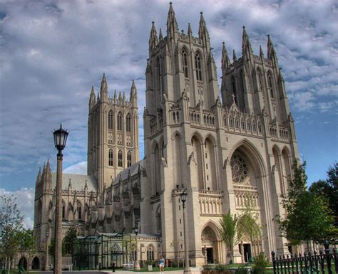 Ordinary Largest Catholic Church In Usa #2: National-cathedral-picture.jpg