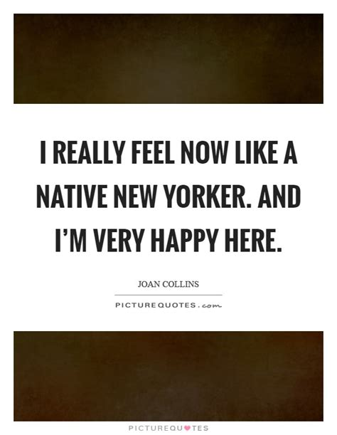 Reykjavik Just Feels Happier Here by Yorker Quotes Yorker Sayings Yorker Picture Quotes