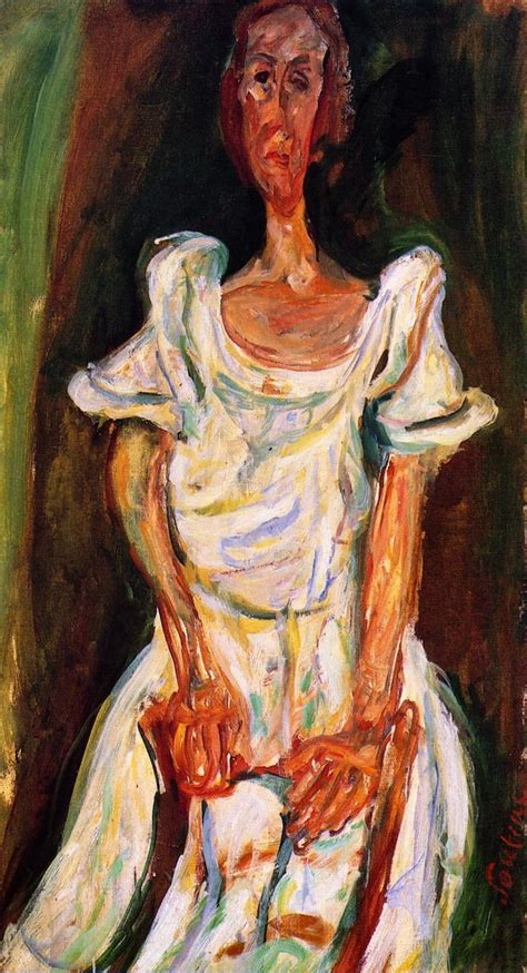369 best soutine chaim images on
